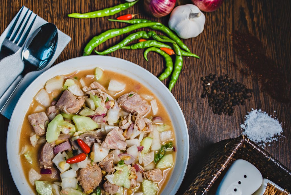 Pilar Tuna Grille - Seafood Restaurant