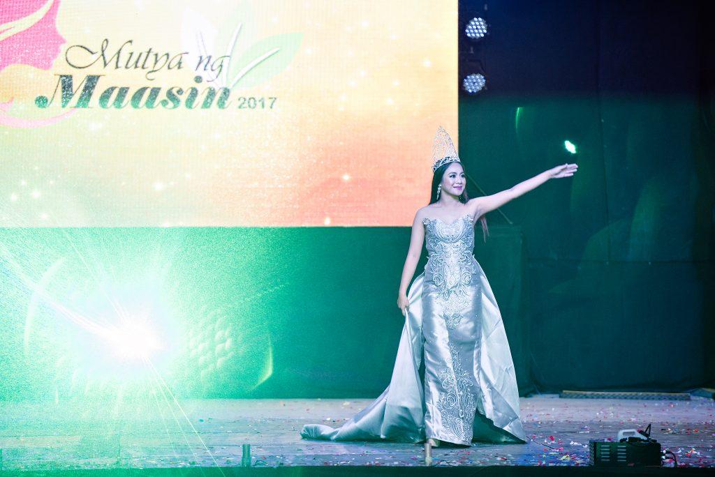 Creative Cebu Event Photography