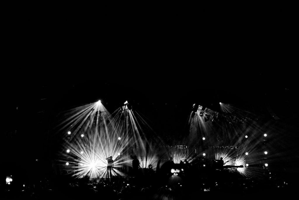 Cebu Event Photographer