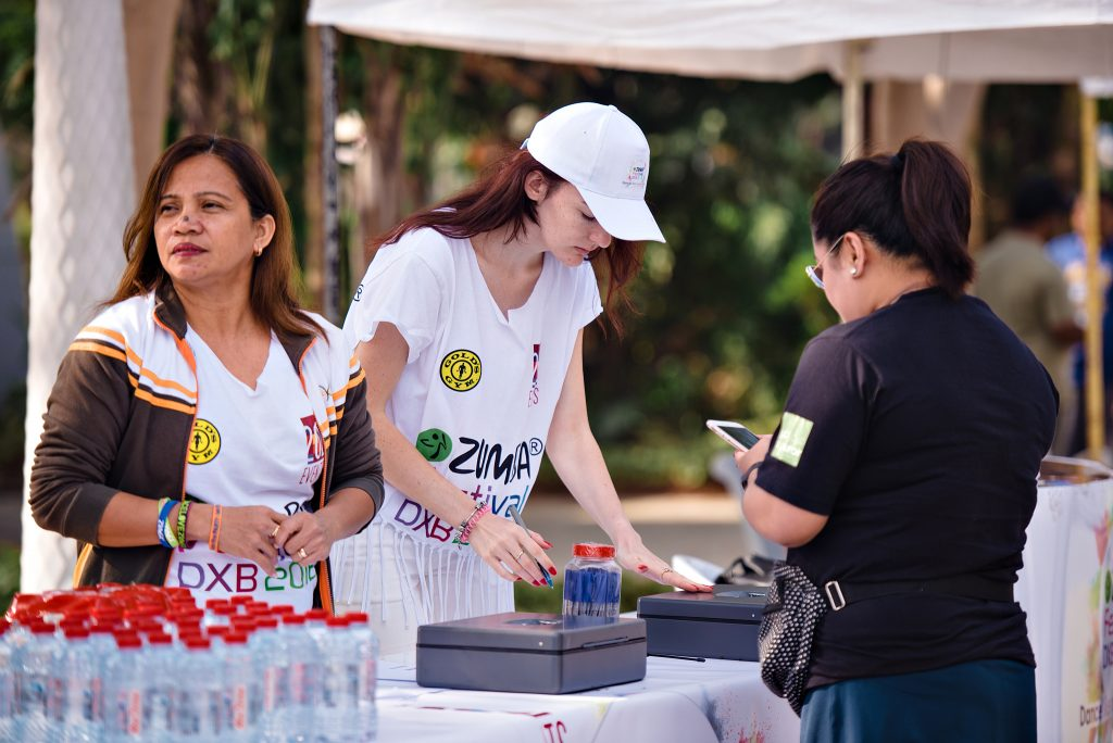 Creative Cebu Event Photography