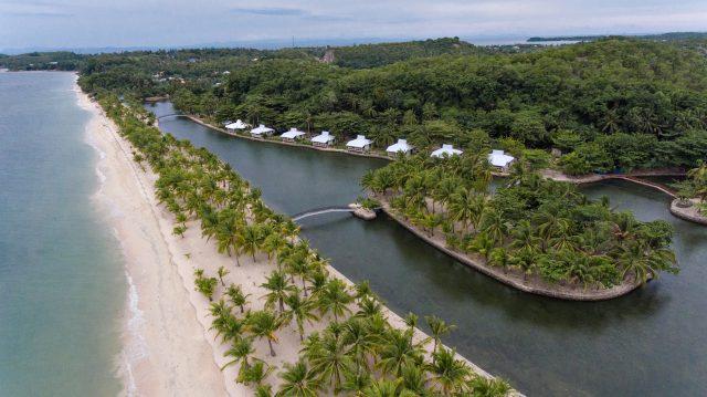 Golden Sands Destination Resorts