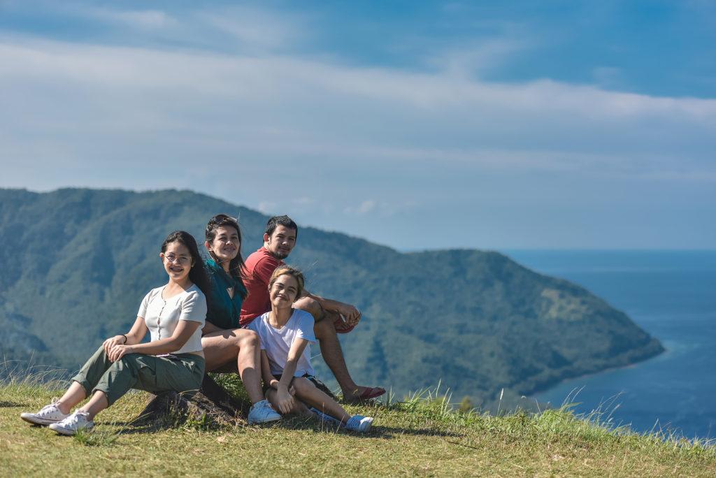 Little Batanes of Pintuyan