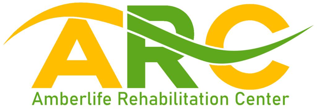 Amberlife Rehabilitation Center Cebu